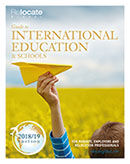 Relocate Guide to International Education and Schools 2018
