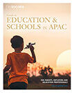 Guide to Education and Schools in Asia P