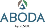 Aboda Global Housing Services