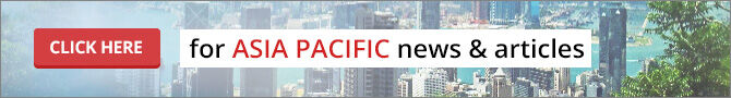 Visit our Asia section for more news