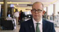 Colin Bell of COBIS speaks to Relocate Global