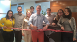 Relocation services giant, Cartus Corporation expands in Brazil