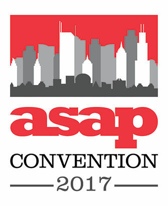 ASAP convention 2017