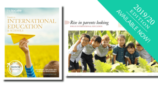 Guide to International Education and Schools 2019/20