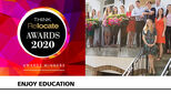 Enjoy-Education-Awards-Winner