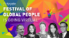 Festival of Global People