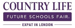 Country Life Future Schools Fair
