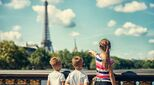 French Nationality Ranked Highest in the World