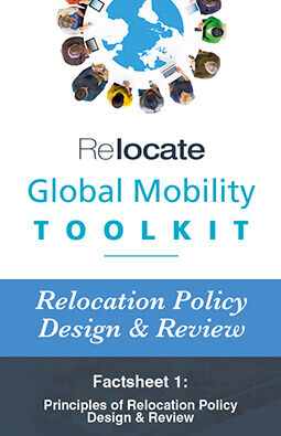 Global Mobility Toolkit: Policy Design: Principles