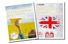 UK and International Education Guide