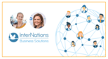 internations business solutions
