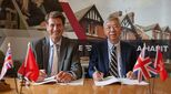Kent College to open school in Hong Kong