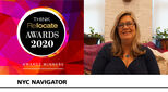 Nyc-Navigator-Award-Winner