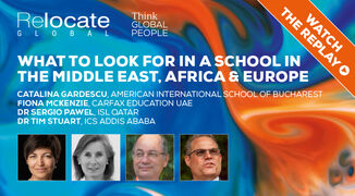 Middle-East-africa-europe-replay