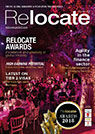 Relocate-magazine-summer-front-cover