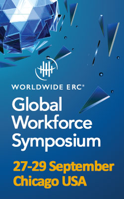 Worldwide ERC WERC Chicago 2017 mmu