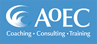 academy of executive coaching aoec coaching consulting training partner 2018