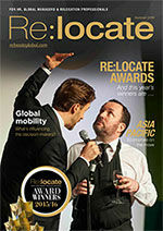 Relocate Global Summer Issue 2016 Thumbnail Website