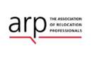 Association of Relocation Professionals