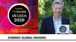 Synergy-Global-Housing-Award-Winner