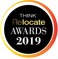 Relocate Global Awards 2019