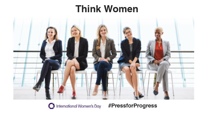 relocate-think-women-event-generic