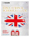 UK Guide cover