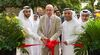 University of Birmingham opens new campus in Dubai