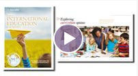 Relocate Global Guide to International Education and Schools video introduction