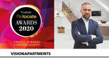 Vision-Apartments-Award-Winner
