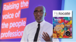 Putting global people at the heart of good work CIPD