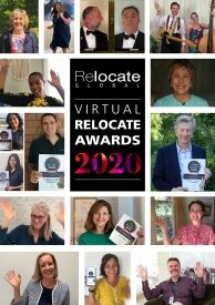 Relocate Awards 2020 special supplement