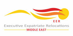 EER - Executive Expatriate Relocations Middle East