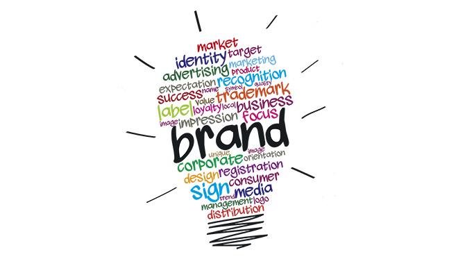 Employer branding – a relocation revolution? | Magazine | Relocate magazine