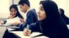Higher education in the UAE: attracting international students