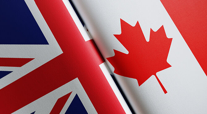 UK-and-Canada-flag