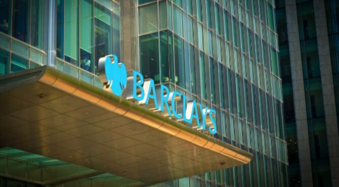 Brexit- Barclays looks at Dublin expansion