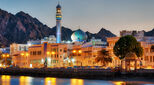 Radisson Hotel Group expands portfolio in Oman.