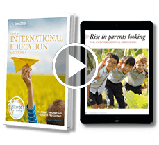 Relocate Guide to International Education & Schools 2019/20 watch the video