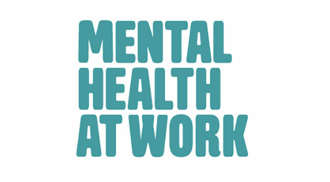 Mental Health at Work Commitment