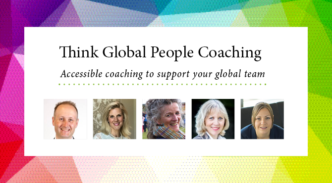 relocate magazine summer issue think global people coaching
