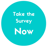 Take the Relocate Brexit Survey