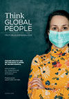Think Global People Autumn 2020 issue