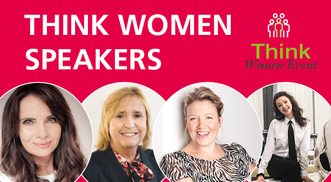 Relocate Think Women Speakers 2020