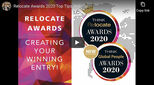 Watch the Relocate Awards 2020 webinar